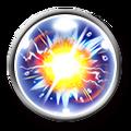 FFRK Element Sword Icon