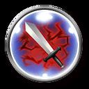 FFRK Lifesiphon Icon