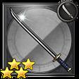 FFRK Masamune Blade FFVII