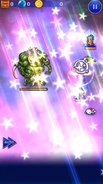 FFRK Milky Way