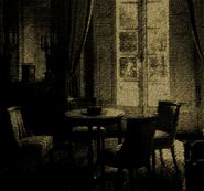 FFT Sound Novel Image 03