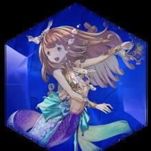 FFTnS Mermaid Alt.png
