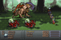 FFVI Interceptor Attacks