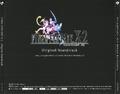 FFX-2 OST Back.png