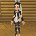 FFXII Virtual World Fran.png