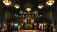 FFXIV Sigmascape V20 01