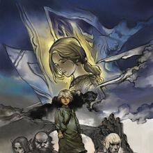 FFXI A Crystalline Prophecy Artwork.jpg