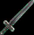 FFXI Sword 16