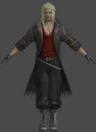 Final-Fantasy-XIII-2-Snow-Model