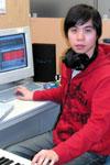 Kingyo Miyamoto