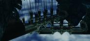 Lhusu-Mines-Bridge