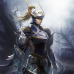 Mobius Knight.png