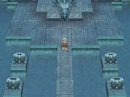 Nepto Temple.jpg