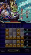PFF Fairy's Help - Breaker's Gift