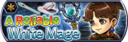 Porom Event banner GL from DFFOO