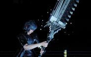 Sword-of-the-Tall-FFXV