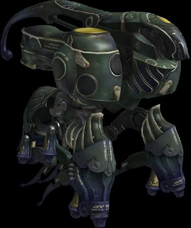 Uhlan (Final Fantasy XIII)