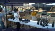 Veenons-Trading-Shop-Lestallum-Market-FFXV.png