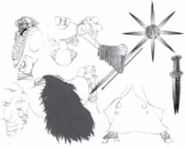 Yojimbo-Concept-Art-FFX