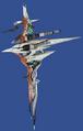 Airship2 ffxiii