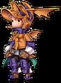 Arc-Dragoon