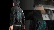 Behemoth-Jacket-FFXV