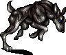 Belzecue (Final Fantasy VI)