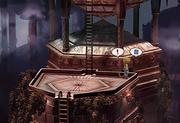 Dark Phantom location from FFIX Remastered.png