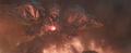 Diamond-Weapon-Kingsglaive-FFXV