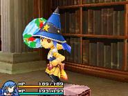 EoT Blue Magic Hat
