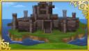 FFAB Doma Castle FFVI Special