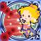 FFAB Jitterbug Duet - Krile Legend SSR+