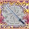 FFAB Masamune Blade UR