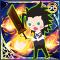 FFAB Meteor Shots - Zack Legend UR+ 2