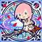 FFAB Razor Gale - Lightning Legend SSR+