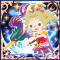 FFAB Sonic Dive - Terra Legend UUR