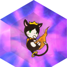 FFD2 Morrow Cait Sith 2.png
