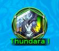 FFDII Ixion Thundara I icon