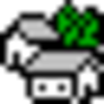 FFIII NES Town Sprite.png