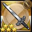 FFRK Bastard Sword FFV