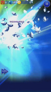 FFRK Blizzard Hunting