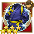 FFRK Power Vest FFI