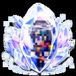 FFRK Queen MCIII