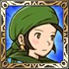 FFTS Hume Thief SR Icon
