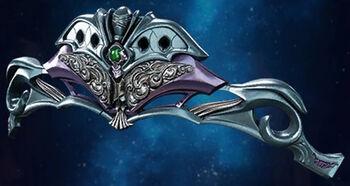 FFVIIR Emerald Tiara.jpg