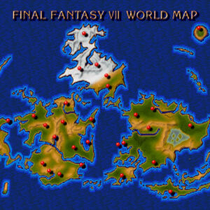 FFVII World Map.jpg