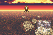 FFVI Soul Shrine Location