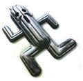 FFXIII-2 Metal Gigantuar