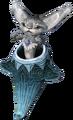 FFXIII-2 Schrodinger