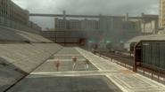 Ingram-Train-Station-Type-0-HD